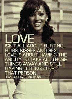 flirting quotes to girls lyrics love story