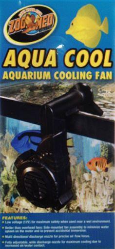 Reptile Aquariums