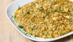 Rižoto od škampi | Kuhari.com