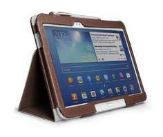 i-Blason Samsung Galaxy Tab 3 case cover / 15 best Samsung Galaxy Tab 3 case covers (7, 8, and 10.1-inch)