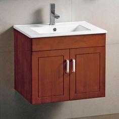 Para un baño con look moderno. #Sodimac #Homecenter #Baño #Diseño