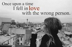 Once Upon a Time #Adele #quote #Lyrics