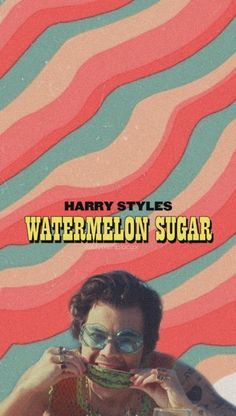 Harry Styles Fotos, Harry Styles Mode, Harry Styles Pictures, Harry Edward Styles, Bedroom Wall Collage, Photo Wall Collage, Picture Wall, Aesthetic Iphone Wallpaper, Aesthetic Wallpapers