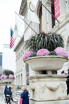 Art Institute - Chicago