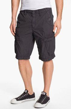 Union 'New Duke' Cargo Shorts | Nordstrom