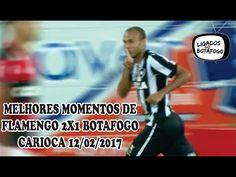 BotafogoDePrimeira: Fla supera reservas do Bota, garante vaga e elimin...