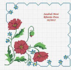 ac1edab712aedb1d3609e9558df9369d.jpg (960×954)