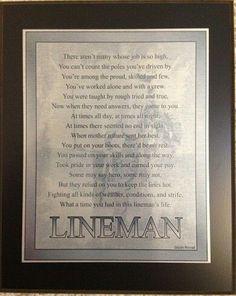 17 Power Lineman Ideas In 2021 Power Lineman Lineman Lineman Love