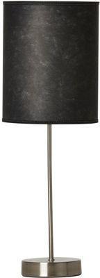 Tischlampe Flow 2 Jetzt bestellen unter: https://moebel.ladendirekt.de/lampen/tischleuchten/beistelltischlampen/?uid=3978c7a9-bb9e-5282-a223-b6ae4eeae72f&utm_source=pinterest&utm_medium=pin&utm_campaign=boards #heim #leuchten #lampen #tischleuchten #beistelltischlampen