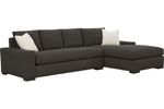 Lee Industries - Sectional Series - new selection