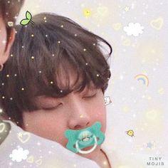 Read from the story Selection Day Foto Bts, Foto Jungkook, Jungkook Cute, Kookie Bts, Bts Taehyung, Busan, Namjoon, Jin, Jeongguk Jeon