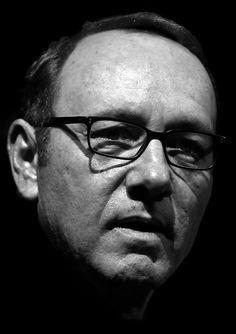 """72nd Academy Awards Best Actor (2000): Kevin Spacey - """"American Beauty"""""""