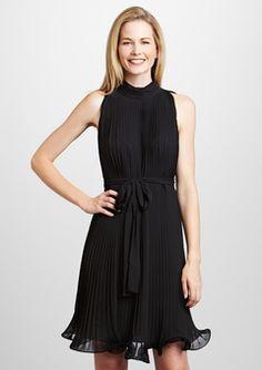 Perfect Black~ Summer dress