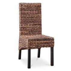 Andres Dining Chair : Target