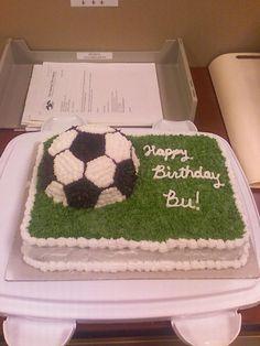 bu-soccer-cake-11.jpg 480×640 pixels