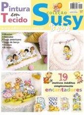 http://www.euamobiscuit.com.br/revistas/colecao_suzy2.html