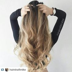 #Repost @hairshaftmike with @repostapp #HAIRINSPIRATION (Photo not mine) #HAIRSHAFT #Hairshaftsalonthatcares #Mikover For Inquiries:...VIBER-09088117184/09178855435 SMS-09178855435 www.Facebook.com/Hairshaftmikeanter Ground floor South of Market condo 26st.Corner11 Ave.Bgc taguig City #Celebritystylist #airwave #signaturetone #Permanentblowdry #pastelcolor #haircolor #Brazilianblowout #rebond #salonmanila #balayage #highlights #signaturestylist #bestsaloninbgc #digitalperm #haircut #explore…