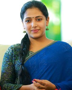 Best Karapakkam Packers and Movers Chennai - Packing Moving and House Relocation Bill For Claim Beautiful Girl Indian, Beautiful Saree, Beautiful Indian Actress, Beautiful Actresses, Beautiful Women, Hot Actresses, Simply Beautiful, Beauty Full Girl, Beauty Women