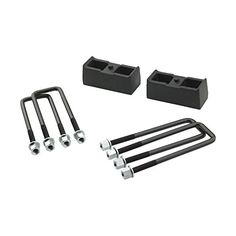 1479 Best Car Performance Accessories images in 2018   Car parts