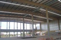 Aluguel de Galpões em Contagem MG, Aluguel e Venda de Galpões em Contagem MG, temos as melhores oportunidades e opções de galpões para alugar em Contagem MG