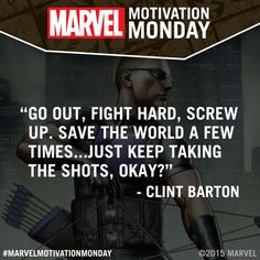 Hey, Monday motivation snuck into Tuesday! Here's your Tuesday to-do list! #HealthyGeeks