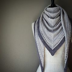 Simply by Cheryl Faust. Pattern available for purchase.