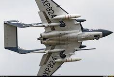 """Royal Navy """"Historic Flight"""" XP924 aircraft at Yeovilton photo"""