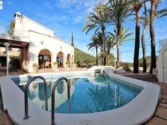 Oliva villa for sale € 389,000   Reference: 7243558