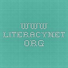 www.literacynet.org