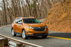 The 2019 Chevy Equinox is a compact crossover SUV which is used in numerous trim degrees. Those are L, LS, LT as well as Premier trims. The 2019 Equinox should not be a lot various from the 2018 design year.