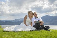 Brown Studio helps in captivating the live moments with the help of #Kelowna #WeddingVideography. The latest technologies help in focusing the most enticing moments of your new life. The moving memories help in revealing the end of one sage and another big beginning.