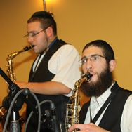 $720 Musician for Simchas Beis Hashoava