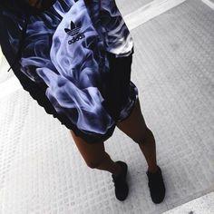 sweater adidas smoke jumper jacket adidas hoodie tie dye shirt t-shirt weed adidas jacket tye dye hoodie adidas shoes