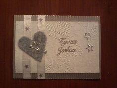 Joulukortti Diy Cards, Christmas Cards, Frame, Handmade, Haku, Decor, Passion, Google, Christmas E Cards