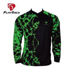 Men s Motorcycle Motocross Racing DH Downhill Jersey  MX MTB T shirt Jersey  Jerseys Bike Cycling Wear 7d2d0dc82