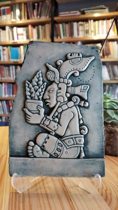 Mayan Symbols, Viking Symbols, Egyptian Symbols, Viking Runes, Ancient Symbols, Glyphs Symbols, Mayan Tattoos, Inca Tattoo, Modelos Low Poly