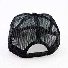 4059764578b Čvrsta Nova Hot Baseball Caps 3D Boja Ispis Igre Fortnite Ventilatori Cool  Mesh Caps Ljetni šešir Brethable Trucker za muškarce Žene