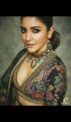 South Indian Actress AWARENESS & PREVENTION OF COVID-19 PHOTO GALLERY  | WB.GOV.IN  #EDUCRATSWEB 2020-05-11 wb.gov.in https://wb.gov.in/images/Be-alert-be-safe.jpg