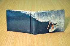 #miwallet, classic, gallery, mi-wallet, newspaper wallet, origami wallet, paper wallet, upcycling