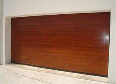 portao-de-madeira