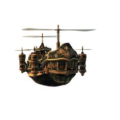 lewi~bi~249.png ❤ liked on Polyvore featuring steampunk, steam punk, backgrounds, filler and fantasy