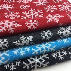 More merino wool ❤️ Wool Fabric, Sewing For Kids, Merino Wool, Snowflakes, Fabrics, Photo And Video, How To Make, Instagram, Finland