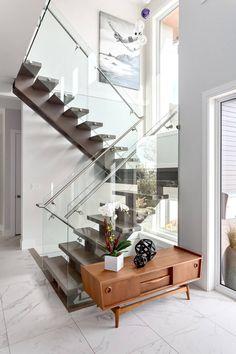 044-home-north-vancouver-beige-interior-design.jpg (660×990)