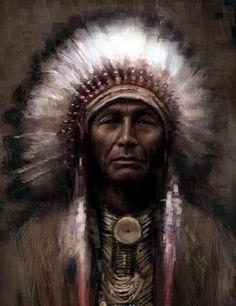 Want To Know More About Native American Art? Native American Images, Native American Paintings, Native American Beauty, Native American Tribes, American Indian Art, Native American History, American Indians, Native Americans, Native Indian