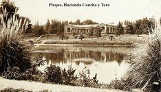 Imágenes de Chile del 1900: Pirque, Maipo, Paine Old Pictures, Past, History, Outdoor, Vintage, World, Santiago, Social Stories, Historia