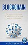 Free Kindle Book -   Blockchain: The Untapped Goldmine Of Blockchain That Virtually No One Knows About (Blockchain Technology, Smart Contracts, Ethereum, Financial Technology, Cryptocurrency) Check more at http://www.free-kindle-books-4u.com/computers-technologyfree-blockchain-the-untapped-goldmine-of-blockchain-that-virtually-no-one-knows-about-blockchain-technology-smart-contracts-ethereum-financial-technology-cryptocurr/