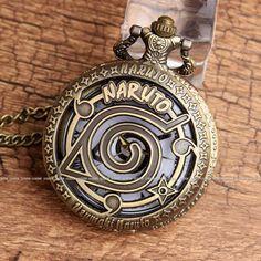 Naruto - Pocket Watch    https://the-gift-shack.com/collections/naruto/products/naruto-pocket-watch