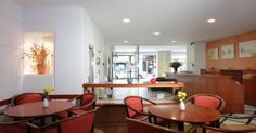 Pan Hotel Athens|Perfect hotel location, Athens accommodation