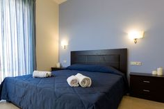 Αέναον Δωμάτια Ναύπλιο| Ξενοδοχείο Ναύπλιο | Διαμονή Αργολίδα | Καταλύματα Πελοπόννησος