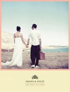 Prewedding Film Photos by Photographer Amano ~ By: Like Wedding Production http://wedding.com.my/category-wedding-planner/14